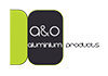 A&O Aluminium Products