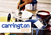 Carrington Painting Services