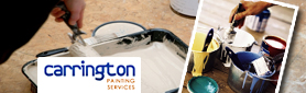Professional Painting Services - 35 Years Industry Experience!
