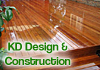 GDN Fencing/KD Design & Constructions