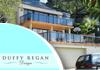 Duffy Regan Design