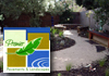 Premier Pavements & Landscapes