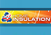 Roof, Wall & Underfloor Insulation for Your Home!