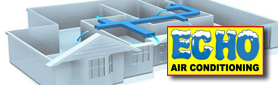 Echo Air Conditioning & Heating Services