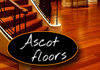 Ascot Floors - Bamboo, Timber & Laminate Flooring