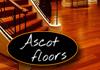 Ascot Floors - Bamboo, Timber & Laminate Flooring