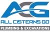 ACG PLUMBING & EXCAVATIONS PTY LTD