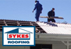 Sykes Roofing