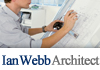 Ian Webb Architect