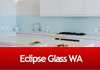 Glass Splashbacks, Glass Windows, Window Frames & All General Glazing!