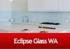 Glass Splashbacks, Glass Windows, Window Frames & All General Glazing!