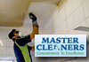 We're Not Your Average Cleaners. Immaculate Cleaning & Detailing Service!