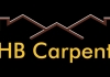 RHB Carpentry