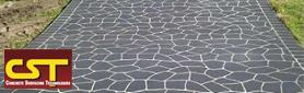 Concrete Resurfacing & Resealing