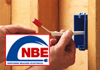 Looking for A Professional, Reliable Electrician?