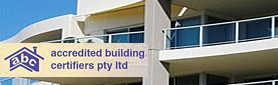 Accredited Building Consultants - Building Consultants