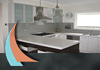 Coastal Strip Kitchens