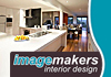Imagemakers Interior Design
