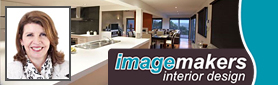 Imagemakers Interior Design