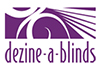 Dezine-A-Blinds