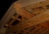 Argyle Home Improvements Pty Ltd