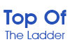 Top Of The Ladder