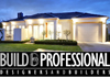 Build Professional Pty Ltd