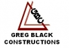 Greg Black Constructions Pty Ltd