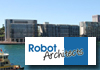 Robot Architects