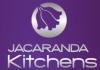 Jacaranda Kitchens