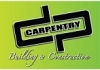 dp Carpentry - Building & Construction
