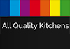 Specialists in high end Kitchens at affordable prices!