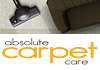 Absolute Carpet & Tile Care