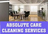 Absolute Care Cleaning Services