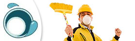 Your Pressure Cleaning Specialists