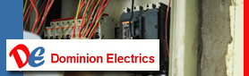 Qualified Electrician Servicing Your Area For Over 10 Years!