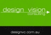 Design Vision Constructions