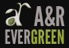 Landscape Designers Brisbane | A&R Evergreen