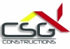 CSG Constructions