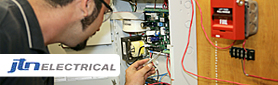 Electricians & Home Automation Services