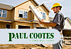 Building & Renovations - Paul Cootes Construction