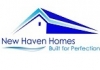 New Haven Homes (Aust) Pty Ltd