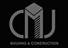 CMJ Building & Construction
