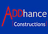 Specialise in New homes, Renovation and Additions and Fitouts