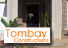 Tombay Constructions