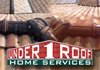 Under One Roof Home Services