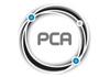 Private Certifiers Australia