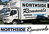 Northside Removals - Removalists