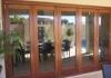 Goodman Doors Malaga