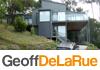 Geoff De La Rue